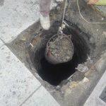 چاه جذبی